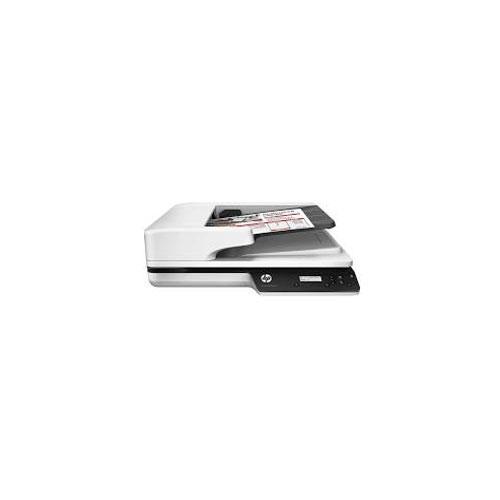 HP ScanJet Pro 3500 f1 Flatbed Scanner dealers in hyderabad, andhra, nellore, vizag, bangalore, telangana, kerala, bangalore, chennai, india