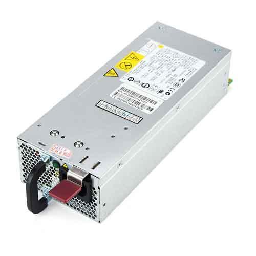 HP Server 440207 001 Power Supply dealers in hyderabad, andhra, nellore, vizag, bangalore, telangana, kerala, bangalore, chennai, india