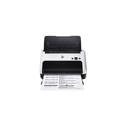 Hp SJ 3000 S3 Sheet Feed Scanner dealers in hyderabad, andhra, nellore, vizag, bangalore, telangana, kerala, bangalore, chennai, india