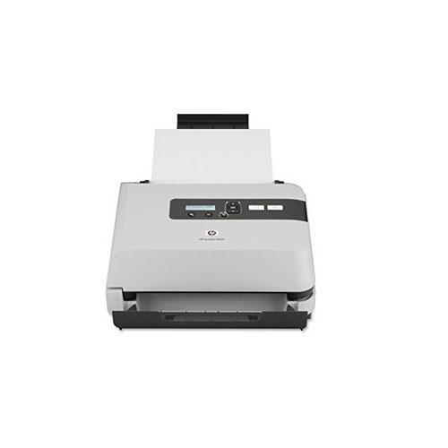 Hp SJ 5000 S4 Sheet Feed Scanner dealers in hyderabad, andhra, nellore, vizag, bangalore, telangana, kerala, bangalore, chennai, india