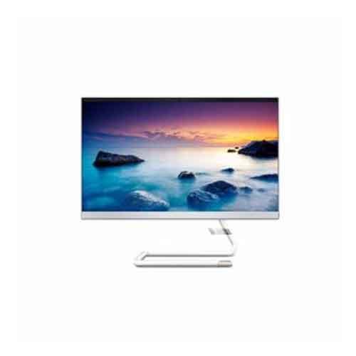 HP Slim S01 pF0310in Desktop showroom in chennai, velachery, anna nagar, tamilnadu