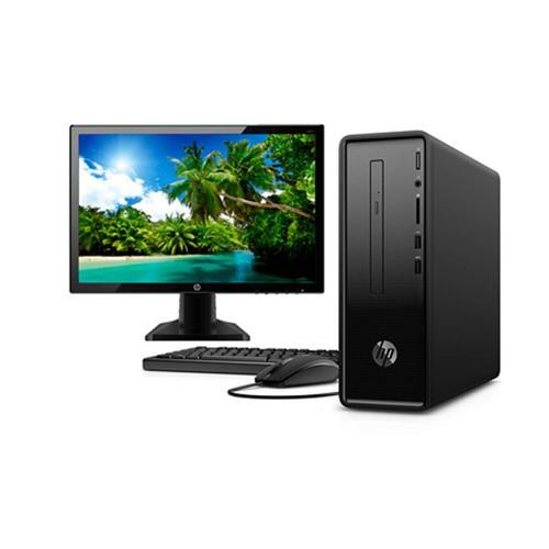 HP Slimline s01 pF0111il Desktop showroom in chennai, velachery, anna nagar, tamilnadu
