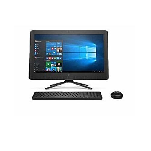HP Slimline s01 pF0306il Desktop showroom in chennai, velachery, anna nagar, tamilnadu