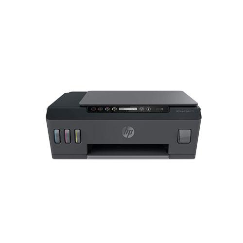 HP Smart Tank 500 All in One Printer price