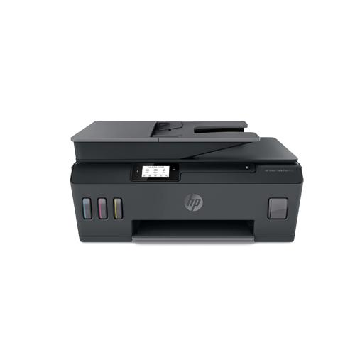 HP Smart Tank 515 All in One Printer price