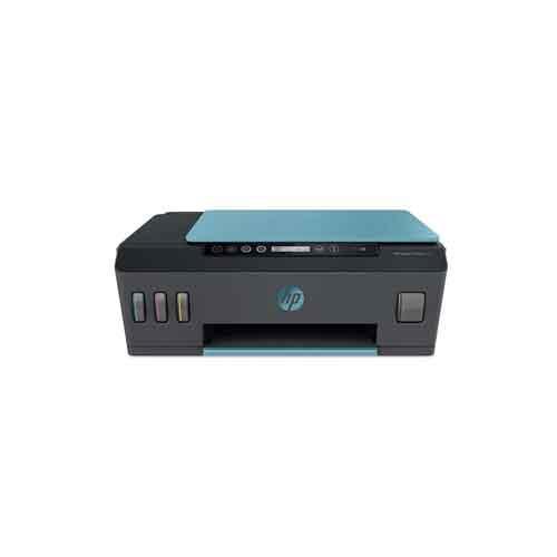 HP Smart Tank 516 Printer dealers in hyderabad, andhra, nellore, vizag, bangalore, telangana, kerala, bangalore, chennai, india