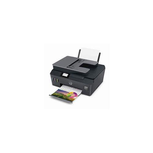 Hp Smart Tank 530 All in one PRINTER price