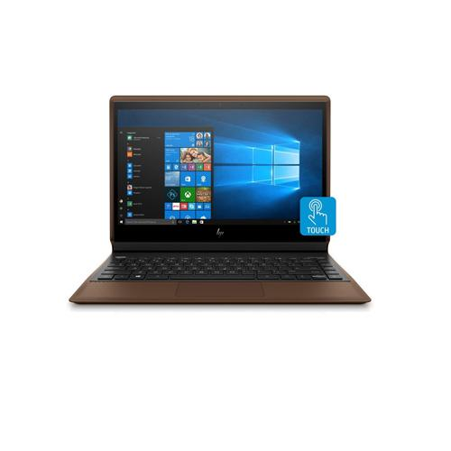 Hp Spectre x360 13 aw0211tu Laptop price in hyderabad, chennai, tamilnadu, india