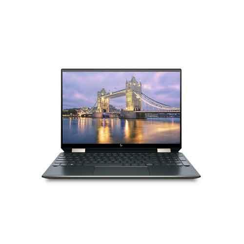 Hp Spectre x360 15 eb0014tx Laptop price in hyderabad, chennai, tamilnadu, india