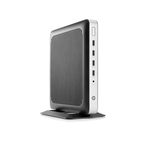 Hp T630 4GB Thin Client Desktop dealers in hyderabad, andhra, nellore, vizag, bangalore, telangana, kerala, bangalore, chennai, india