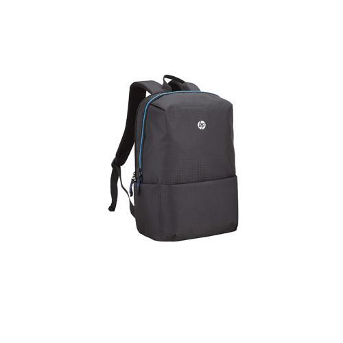 HP Titanium 15 point 6 inch Laptop Backpack dealers in hyderabad, andhra, nellore, vizag, bangalore, telangana, kerala, bangalore, chennai, india