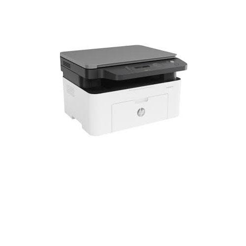 HP Transformers Laserjet 136a Multi Function Printer dealers in hyderabad, andhra, nellore, vizag, bangalore, telangana, kerala, bangalore, chennai, india