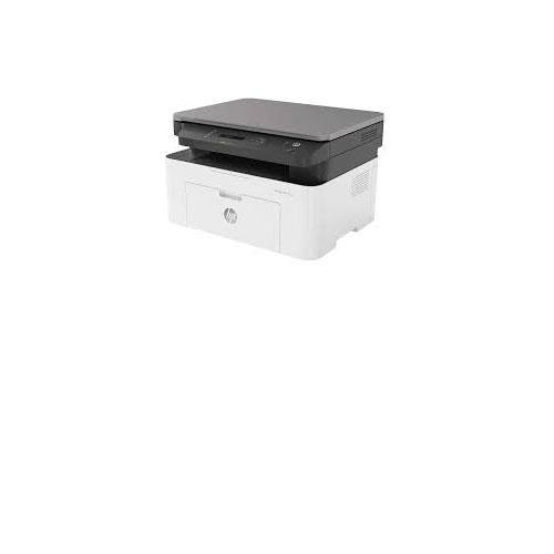 HP Transformers Laserjet 136W Multi Function Printer  dealers in hyderabad, andhra, nellore, vizag, bangalore, telangana, kerala, bangalore, chennai, india