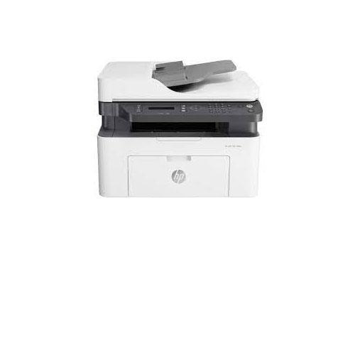 HP Transformers Laserjet 138fnw Multi Function Printer dealers in hyderabad, andhra, nellore, vizag, bangalore, telangana, kerala, bangalore, chennai, india