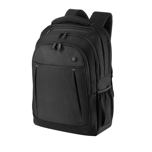 HP W2N96PA Laptop Backpack dealers in hyderabad, andhra, nellore, vizag, bangalore, telangana, kerala, bangalore, chennai, india