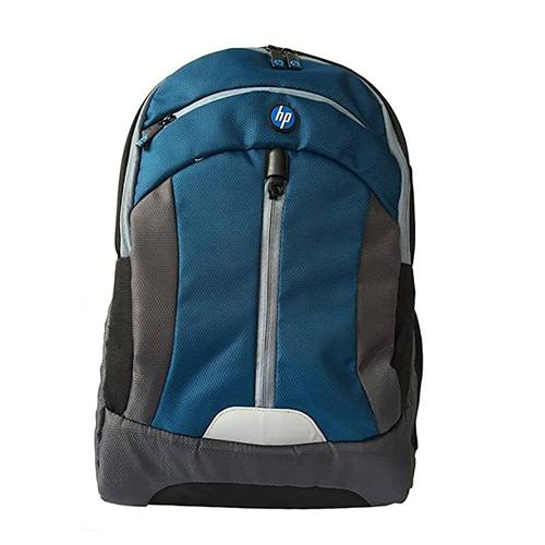 HP W2N96PA Trendsetter BackPack dealers in hyderabad, andhra, nellore, vizag, bangalore, telangana, kerala, bangalore, chennai, india