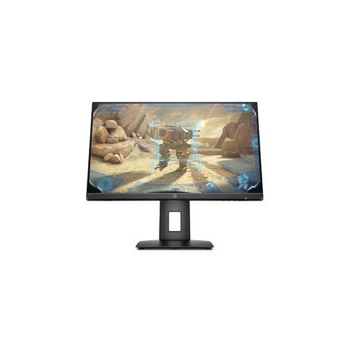 HP X24ih FHD Gaming Monitor dealers in hyderabad, andhra, nellore, vizag, bangalore, telangana, kerala, bangalore, chennai, india