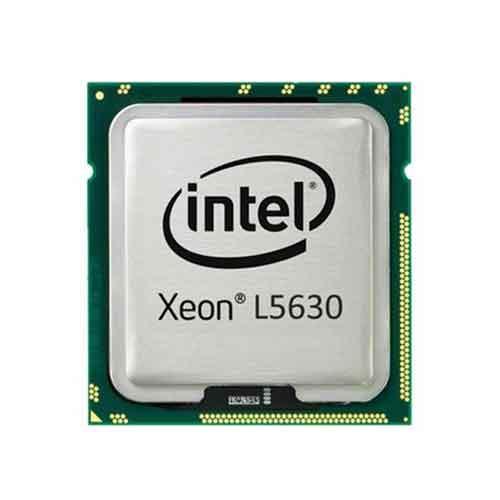 HP Xeon L5630 Processor Upgrade dealers in hyderabad, andhra, nellore, vizag, bangalore, telangana, kerala, bangalore, chennai, india