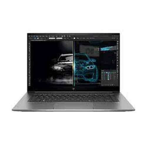 HP ZBook Create G7 2P0H6PA Mobile Workstation dealers in hyderabad, andhra, nellore, vizag, bangalore, telangana, kerala, bangalore, chennai, india