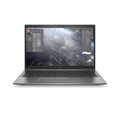HP ZBook Firefly 15 G8 381M6PA Mobile Workstation dealers in hyderabad, andhra, nellore, vizag, bangalore, telangana, kerala, bangalore, chennai, india