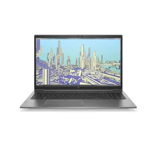 HP ZBook Firefly 15 G8 381M7PA Mobile Workstation dealers in hyderabad, andhra, nellore, vizag, bangalore, telangana, kerala, bangalore, chennai, india