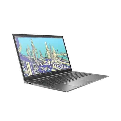 HP ZBook Firefly 15 G8 381M8PA Mobile Workstation dealers in hyderabad, andhra, nellore, vizag, bangalore, telangana, kerala, bangalore, chennai, india