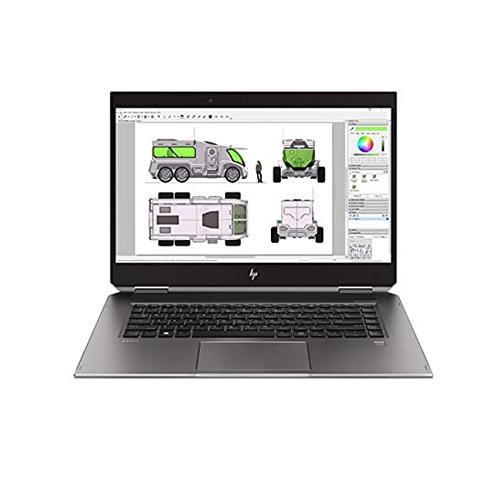 HP ZBOOK Studio X360 G5 5LA90PA Convertible workstation dealers in hyderabad, andhra, nellore, vizag, bangalore, telangana, kerala, bangalore, chennai, india