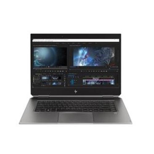 HP ZBOOK Studio X360 G5 5UL54PA Convertible workstation dealers in hyderabad, andhra, nellore, vizag, bangalore, telangana, kerala, bangalore, chennai, india