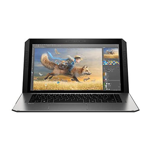 HP ZBook x2 G4 5LA78PA Detachable Workstation dealers in hyderabad, andhra, nellore, vizag, bangalore, telangana, kerala, bangalore, chennai, india