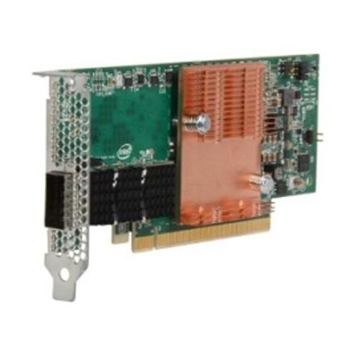 HPE 100Gb 1 port OP101 QSFP28 x16 PCIe Gen3 Intel Omni Path Architecture Adapter dealers in hyderabad, andhra, nellore, vizag, bangalore, telangana, kerala, bangalore, chennai, india