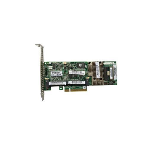 HPE 462828 B21 600MBps Memory PCIe 2X8 Controller price in Chennai, tamilnadu, Hyderabad, kerala, bangalore