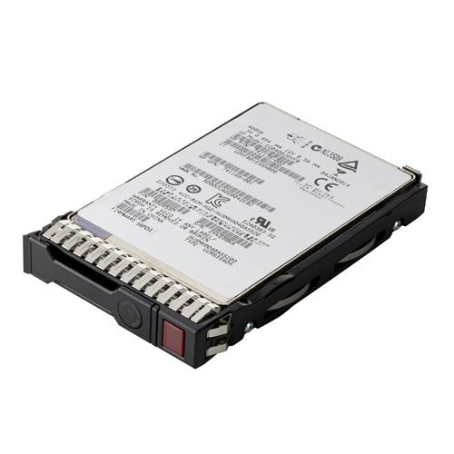 HPE 480GB SATA 6G Solid State Drive price in Chennai, tamilnadu, Hyderabad, kerala, bangalore