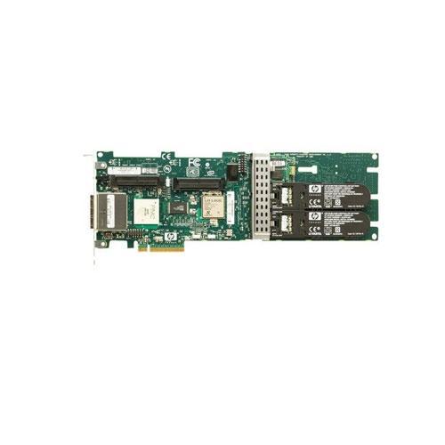 HPE 487204 B21 RAID Controller price in Chennai, tamilnadu, Hyderabad, kerala, bangalore