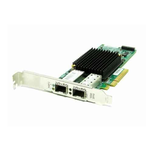 HPE 614203 B21 10Gb Ethernet Server Adapter dealers in hyderabad, andhra, nellore, vizag, bangalore, telangana, kerala, bangalore, chennai, india