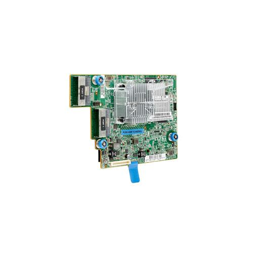 HPE 631667 B21 PCIe RAID Storage Controller price in Chennai, tamilnadu, Hyderabad, kerala, bangalore