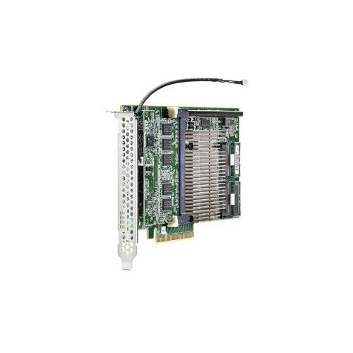 HPE 726897 B21 Smart Array RAID Controller price in Chennai, tamilnadu, Hyderabad, kerala, bangalore