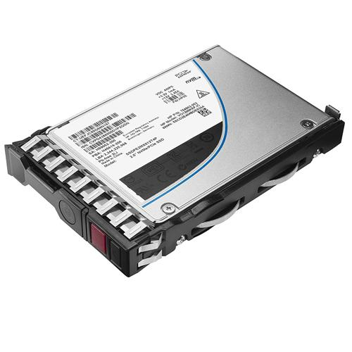 HPE 800GB SAS 12G Solid State Drive price in Chennai, tamilnadu, Hyderabad, kerala, bangalore
