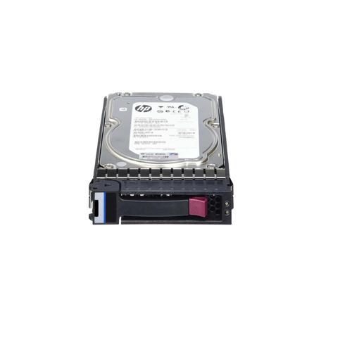 HPE 843266 B21 1TB 6G SATA Hard Drive dealers in hyderabad, andhra, nellore, vizag, bangalore, telangana, kerala, bangalore, chennai, india