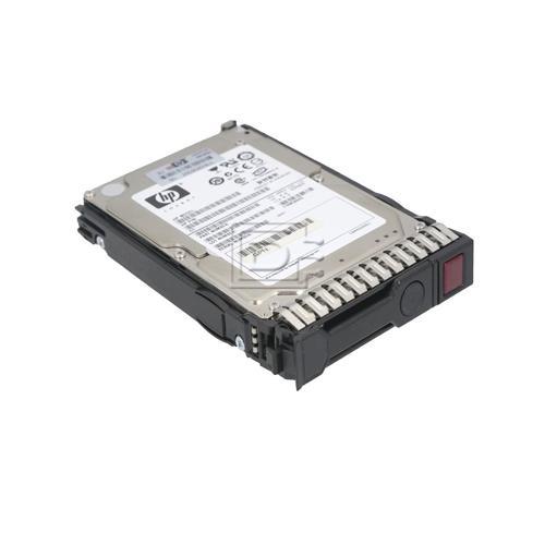 HPE 861746 B21 6TB SAS Hard Drive dealers in hyderabad, andhra, nellore, vizag, bangalore, telangana, kerala, bangalore, chennai, india