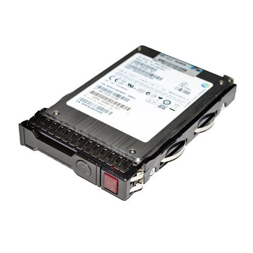 HPE 870759 B21 900GB SAS Hard Drive dealers in hyderabad, andhra, nellore, vizag, bangalore, telangana, kerala, bangalore, chennai, india