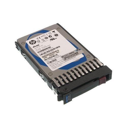 HPE 960GB 872390 B21 SAS 12G Read Intensive SFF Solid State Drive price in Chennai, tamilnadu, Hyderabad, kerala, bangalore