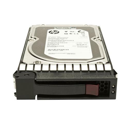 HPE 960GB SATA 6G Mixed Use Solid State Drive price in Chennai, tamilnadu, Hyderabad, kerala, bangalore