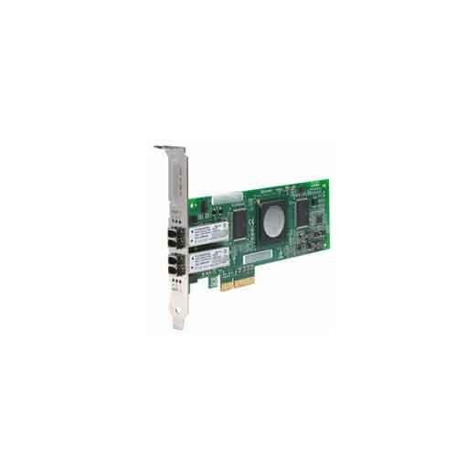 HPE AE312A 4Gb Express Fibre Channel Host Bus Adapter price in Chennai, tamilnadu, Hyderabad, kerala, bangalore