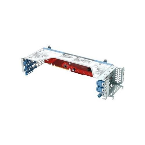 HPE DL20 Gen9 811259 B21 Flexible LOM Riser Kit dealers in hyderabad, andhra, nellore, vizag, bangalore, telangana, kerala, bangalore, chennai, india
