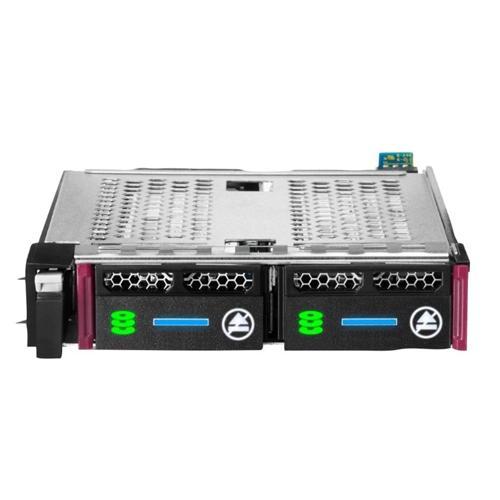 HPE Dual 480GB SATA 6G Read Intensive Solid State Drive price in Chennai, tamilnadu, Hyderabad, kerala, bangalore