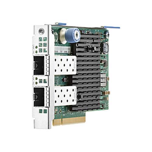 HPE Ethernet 10GB 665243 B21 2 Port 560FLR SFP Adapter dealers in hyderabad, andhra, nellore, vizag, bangalore, telangana, kerala, bangalore, chennai, india