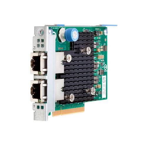 HPE Ethernet 10Gb 817745 B21 2 port 562FLR T Adapter dealers in hyderabad, andhra, nellore, vizag, bangalore, telangana, kerala, bangalore, chennai, india