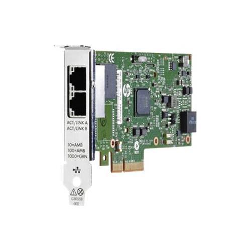 HPE Ethernet 1GB 2 Port 361T Adapter dealers in hyderabad, andhra, nellore, vizag, bangalore, telangana, kerala, bangalore, chennai, india