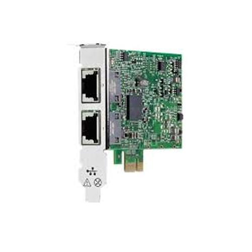 HPE Ethernet 1Gb 615732 B21 2 Port 332T Adapter dealers in hyderabad, andhra, nellore, vizag, bangalore, telangana, kerala, bangalore, chennai, india