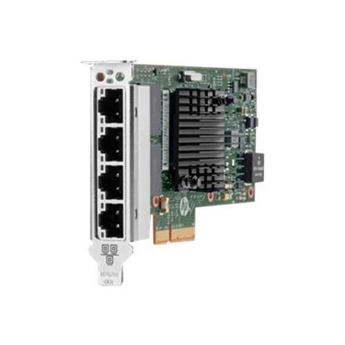 HPE Ethernet 1GB 811546 B21 4 Port 366T Adapter dealers in hyderabad, andhra, nellore, vizag, bangalore, telangana, kerala, bangalore, chennai, india